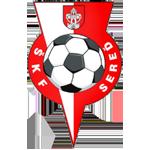 ŠKF Sered