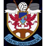 Penybont FC