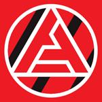 FC Akron