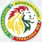 Sénégal