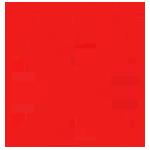 Xamax Neuchâtel