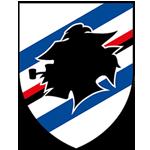 Sampdoria Gênes