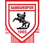 Vukan Savicevic