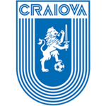Universidad Craiova