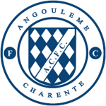 AS Angoulême-Charentes