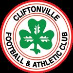 Клифтонвил (Белфаст)