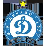 Динамо (Минск)