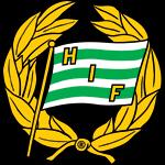 Hammarby IF