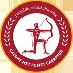 Cardiff Met
