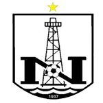 Neftschi Baku