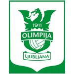 Olimpija Laibach