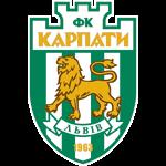 SK Karpaty L'viv