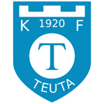 Teuta