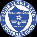 Asim Zec