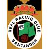 Racing Santander