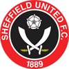 Sheffield United