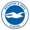 West Ham United - Brighton & Hove Albion