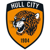Hull City - Manchester United