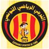 Espérance S. de Tunis