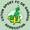Cotonsport Garoua