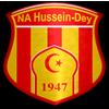 نصر حسين داي