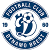 Dynamo Brest
