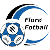 Florø SK