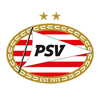 PSV - Atlético Madrid