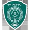 Terek Groznyi