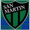 San Martín (San Juan)