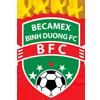 B.Binh Duong