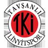 TKI Tavşanlı Linyitspor