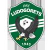 FC Basel - Ludogorets