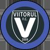 FC Viitorul va disputa un amical cu Academica Clinceni ...   Academica Clinceni- Viitorul