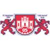 EN DIRECT / LIVE. FC Hennef 05 - KFC Uerdingen 05 ...