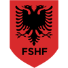 albanien fussball live