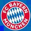 Bayern Munich - FC Rostov