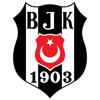 Benfica - Besiktas