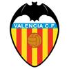 Валенсия - Арсенал