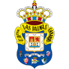 Las Palmas - Real Madrid