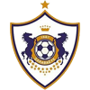 Qarabag FK - Atlético Madrid