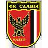 Slavia Mozir