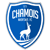 Chamois Niortais