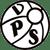 VPS - IF Brommapojkarna