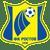 Trabzonspor - FK Rostov