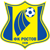 FK Rostow