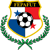 PANAMA SUB! It's an attacking change from the minnows, as Perez is replaced by Luis Tejada.