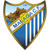 GOOOOOOOOOOOOOOOOOOOOOOOOOOOOOOOOOOOOOOOOOAL! Malaga 1 (90 mins - Jony) Barcelona 0. That's the goal that secures the win for Malaga! They were toying with Barcelona as they scored that, with Jony finishing with aplomb after the cut back from Fornals. Great goal by the hopes!