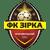 FK Zirka Kyrovohrad