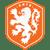 Dritter Tausch bei den Niederländern. Brobbey kommt für de Wit.